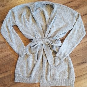 Forever 21 Sweaters - F21 Cardigan